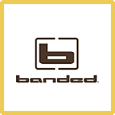 logo banded