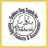 logo dokken
