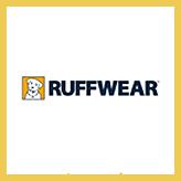 logo ruffwear