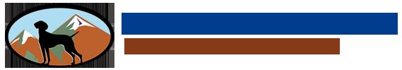 logo hundeservice peter müller