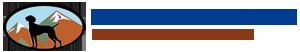 firmenlogo hundeservice peter müller
