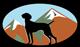 logo hundeservice