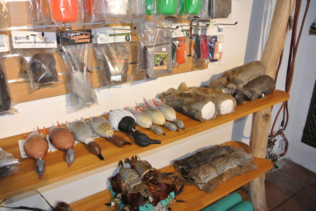 hundeservice peter mueller - der shop mit lagerverkauf